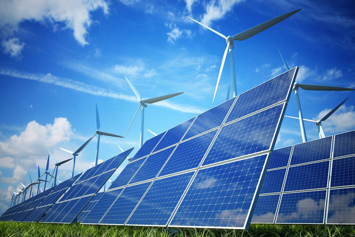 energy-power.jpg