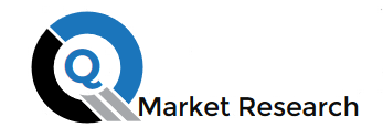 QandQ Market Research Logo